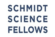 Schmidt Science Fellowship