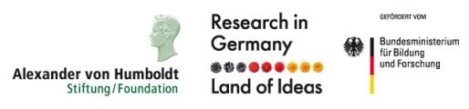 Forscher_Alumni_Logo_nach_den_Richtlinien_rescaled.jpg