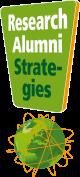 Logo_Forscher_Alumni_Strategies_RZ1_E_XS.png