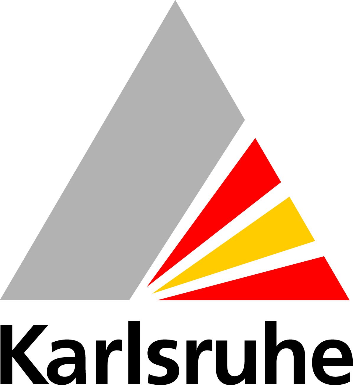 kit intl international campus life start your career in the karlsruhe technologyregion 2015. Black Bedroom Furniture Sets. Home Design Ideas