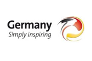 Germany - simply inspiring